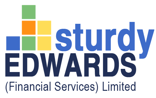 Sturdy Edwards Financial Advisors